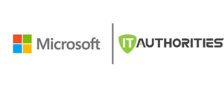 Microsoft_ITA-1